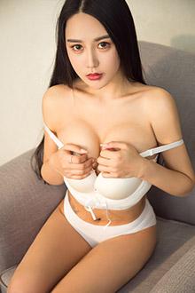 性感妹�油昝赖纳聿膖ake毛