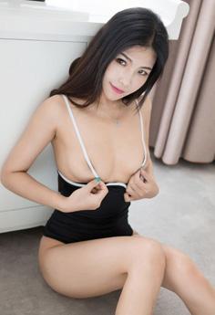 性感贵妇丁筱南酒店各种翘臀诱惑写真