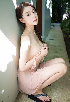 气质女神赵小米傲人双峰乳香袭人