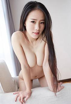 寂寞少妇雨薇大胆全裸姿势超撩人