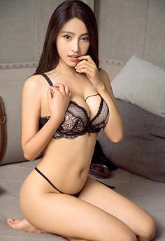 绝色御姐李凌子高翘美臀火辣至极