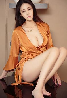 性感御姐叶子高翘美臀秀凹凸身材