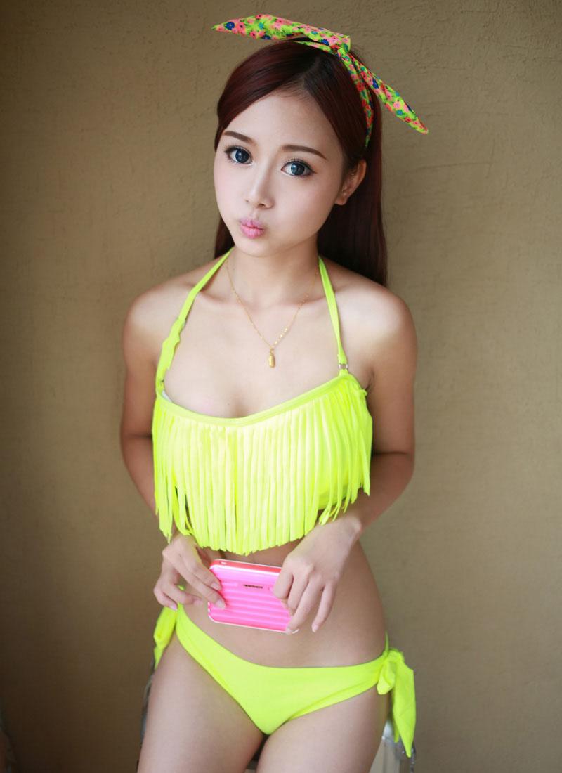 日本大胆欧美人术艺术极品美女toro羽住私房写真