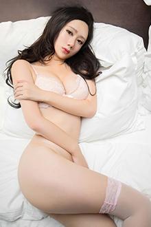 翘臀妹苏小曼拥有完美奥