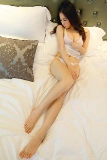 美女丝袜的诱惑极品翘臀
