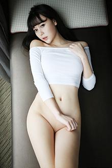 水嫩妹子赵小米雪白豪乳